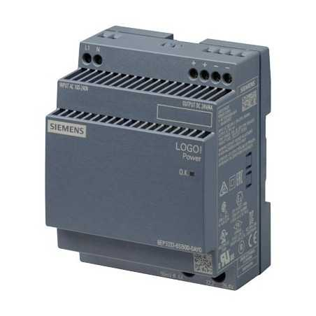 6ES7212-1AE40-0XB0 CPU...