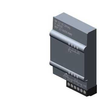 6ES7214-1AG40-0XB0 CPU...