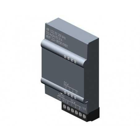 6ES7215-1HG40-0XB0 CPU...