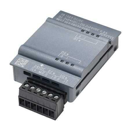 6ES7215-1BG40-0XB0 CPU...