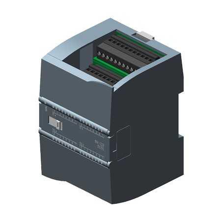 6ES7217-1AG40-0XB0 CPU...