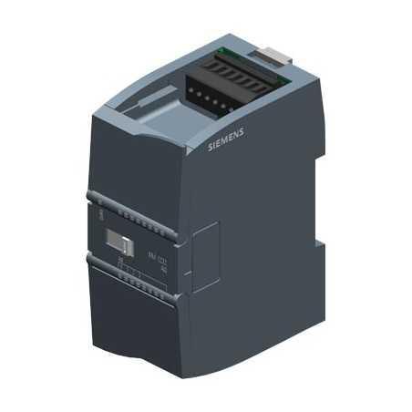 6ES7232-4HD32-0XB0 - Analog output, SM 1232, 4 AO