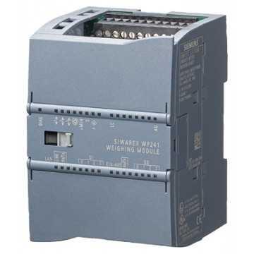 6GK7242-5DX30-0XE0 CM...