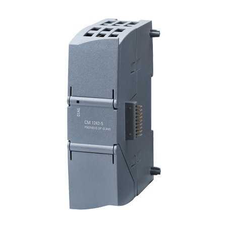 6BK1620-0AA00-0AA0 PN/CAN...