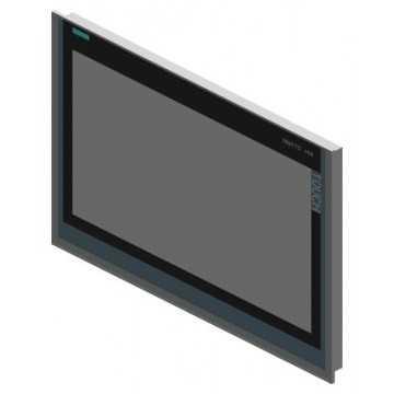 6AV2124-0XC02-0AX1