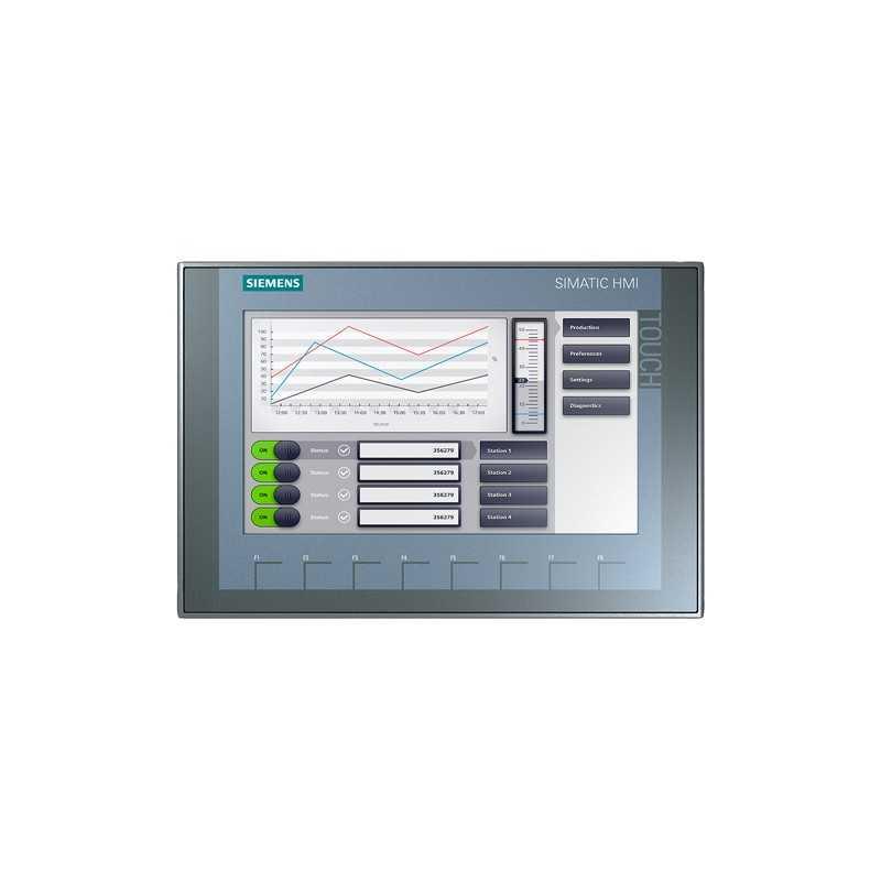 6AV2123-2JB03-0AX0